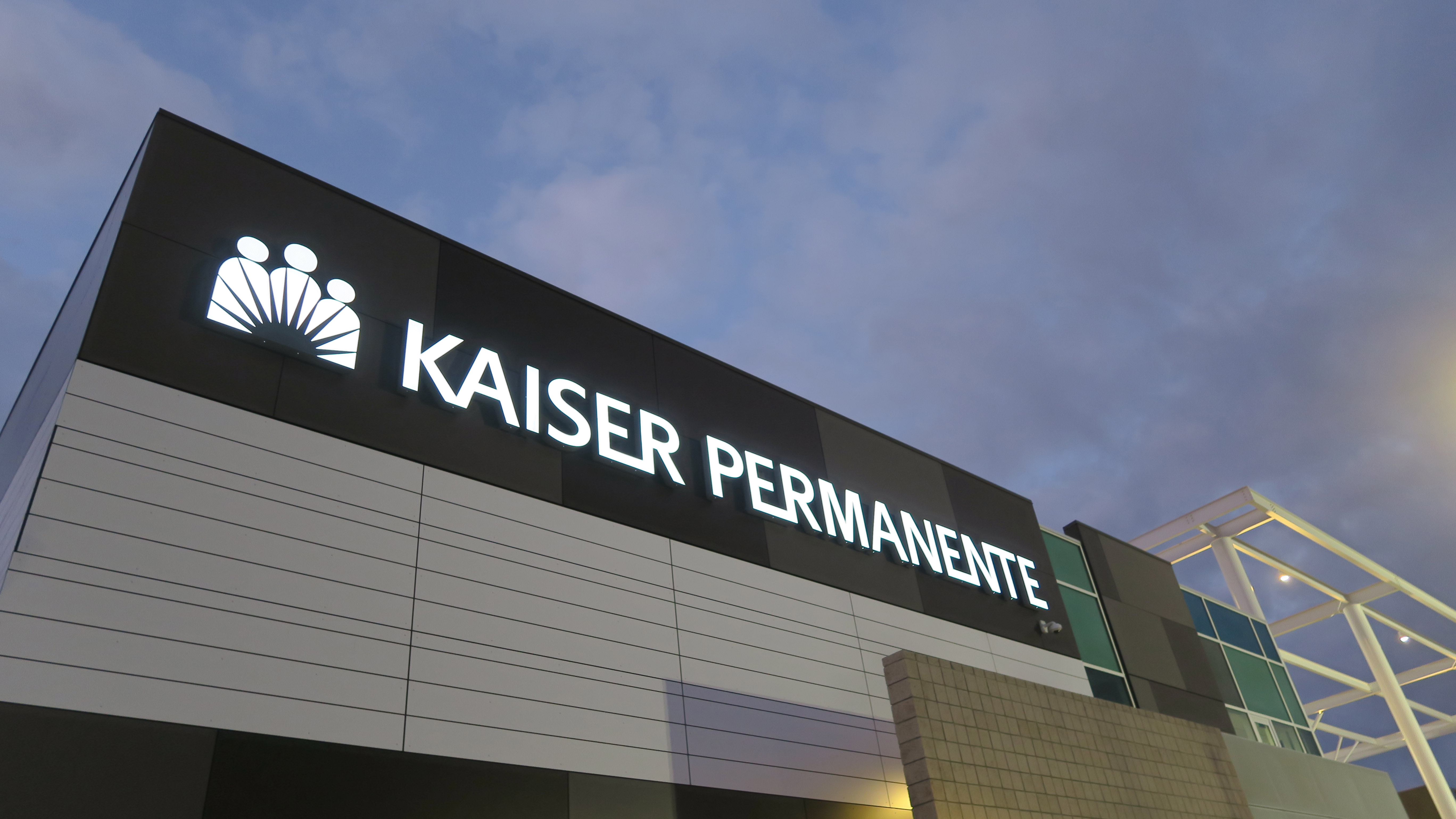 iFactor Readies Kaiser Pharmacies for New USP 797|800 Compliance