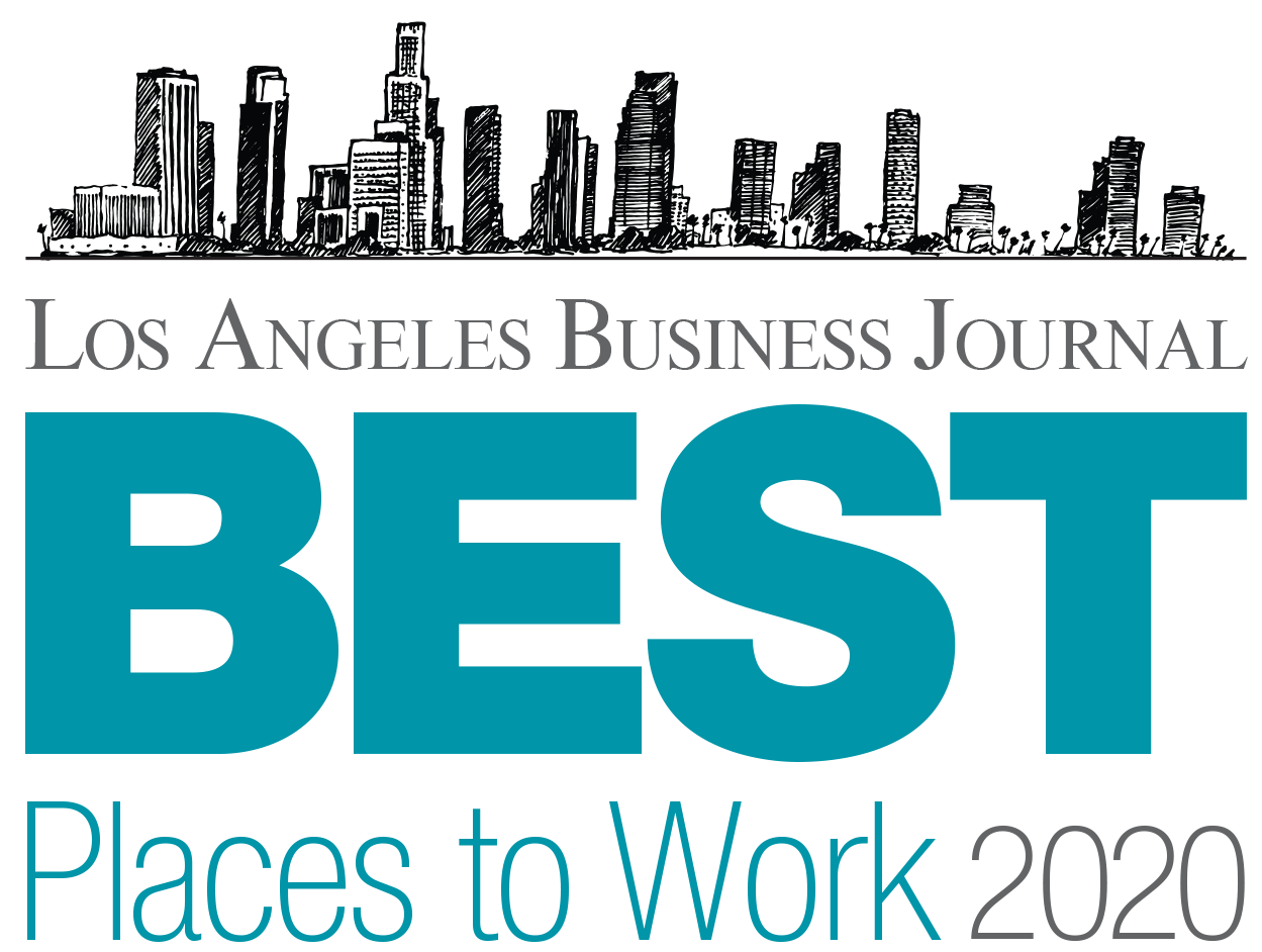 iFactor Named #4 Best Places to Work